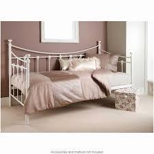 Bedroom Furniture Kmart | Beautiful Bedroom Decorating Ideas
