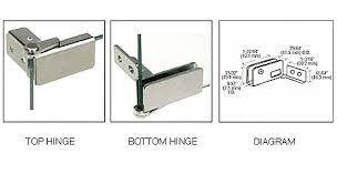 frameless glass door handles how to fix a glass sliding door handle