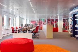 unilever office. Unileveru0027s European Brand Hub 6 Unilever Office