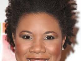 Coiffure Femme Afro Visage Ovale Par Coiffurefemme
