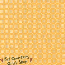 209 best tiendas interesantes images on Pinterest | Shops ... & Fat Quarters Quilt Shop For all your quilting & fabric needs : Morningside  Farm by Darlene Adamdwight.com