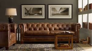 Lofty Design Bennington Furniture Rutland Vt Stunning Ideas