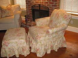 Slipcovers Living Room Chairs Furniture Astounding Chair Covers For Wingback Chairs As The
