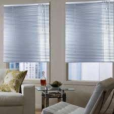 Office Window Treatments izuhause silver grey aluminium venetian window blinds home office 3577 by guidejewelry.us