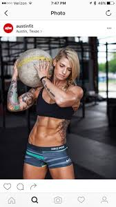motivation au culturisme motivation À la gym fitspo objectifs de remise