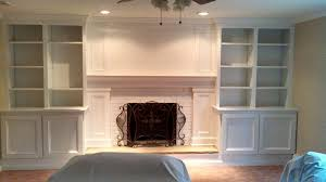 79 most wonderful fireplace mantels and surrounds electric fireplace insert trim kit brass fire surround trim
