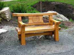 Small Picture Image result for japanese garden bench plans Pinteres