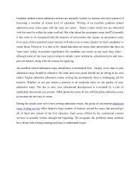 Essay College Application Essay Examples Harvard scholarship application  essay Pinterest Template net Examples