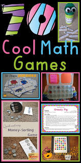 Small Picture Best 25 Play cool math games ideas on Pinterest Mental maths