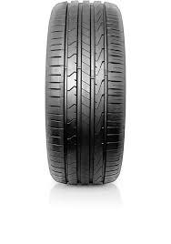 <b>Hankook Ventus</b> Prime3 K125 Tyres from $155 | JAX Tyres & Auto ...