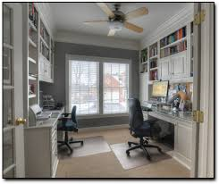 dual office desk. Dual Office Desk Home Crafts 1047 X 883 F