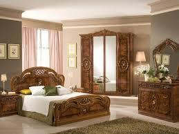 italian bedroom furniture image9. 33 Innovation Design Wooden Bedroom Set Designs Nice Cupboard For Italian Furniture Image9