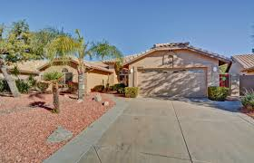 Homes For Rent in Peoria AZ