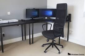 ikea office chairs canada. IKEA Markus Review Ikea Office Chairs Canada I
