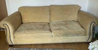 egyptian sand large 3 4 seater sofas