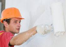 Mais dans une construction neuve , il ne peut pas être considéré en tant que tel, c'est a dire qu'il devra y avoir dans la maison neuve un chauffage autre ( électrique par exemple). Quel Est Le Budget Peinture Pour Une Maison De 130 M Constructeur Travaux