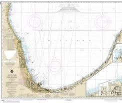 Chart 14905