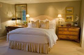 san francisco pier one desk bedroom