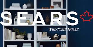 Sears Canada Furniture Living Room Homelife Partners With Sears For Client Discounts Rem Real