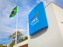 CPFL aprova financiar R$ 3,47 bi junto ao BNDES - Energia Hoje