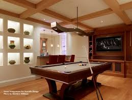 modern pool table lights. Contemporary Pool Table Lights Modern I Love The Light Fixture Over H