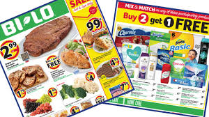 get ready for another great week of deals at bi lo they have a new 2 get 1 free promotion running on a number of p g items that make for sweet deals