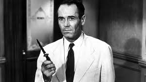 angry men how to make a great film on a tiny budget best 12 angry men how to make a great film on a tiny budget