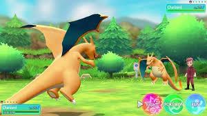 pokemon weakness chart gen 1 pokemon let s go