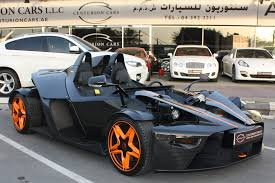 sports cars for sale. ktm xbow 2.0 club sport - $60,000 centurion cars sports for sale