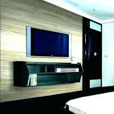 wall mounts for tv with shelf wall mounting shelves for wall hanging stand wall mount stand