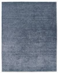 roselawnlutheran pretentious slate blue rug lina sweet living