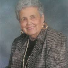 Delia Elma McDermott Sanchez Obituary - Visitation & Funeral ...