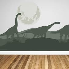 best dinosaur wall decals nursery