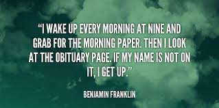 Funny Morning Quotes Gorgeous Funny Good Morning Quotes To Start The Perfect Day [The Complete