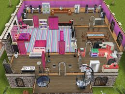fantastic 2 story house plans sims freeplay 6 design window mansion on modern decor ideas