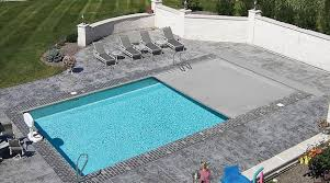 automatic pool covers. The Foundation For Automatic Pool Covers, Inc.\u0027s Design And Construction Can Be Captured In Three Words \u2013 Simple, Flexible Reliable Is What Makes Covers
