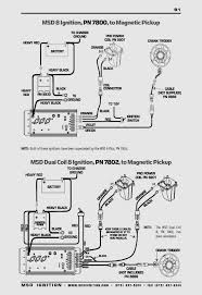 schematic diagram 7230 wiring diagram technic msd 7al 3 7230 wiring diagram wiring diagram technicmsd 7al 3 wiring diagram schema wiring diagrammsd