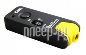 <b>Пульт ДУ Webbers RC</b>-CRN3 Combo for Nikon