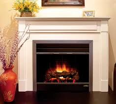 lennox hearth products. extraordinary design ideas sunbeam electric fireplace 20 conventional 36 inch and surround. lennox hearth products s