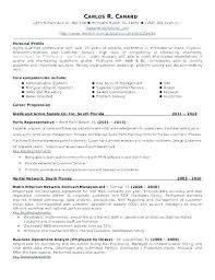Sample Management Specialist Resume Logistics Management Specialist Resume Blogue Me