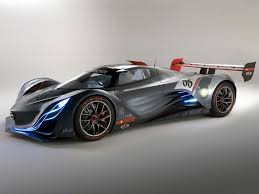 Later that year, top gear magazine ran the world's only drive of the furai. Mazda Furai Concept Concept Cars Mazda Classic Japanese Cars