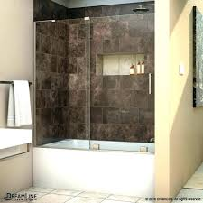 home depot bathtub installation home depot shower and tub medium size of bathtub doors how to install a shower door home depot bathtub liner cost