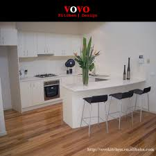 white laquer furniture. Plain White Quality Guarantee High Glossy White Lacquer Finish Kitchen Furniture Throughout Laquer