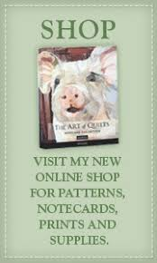 27 best Quilt Shops images on Pinterest | Quilt shops, Fabric shop ... & David Taylor Quilts | Steamboat Springs, Colorado Adamdwight.com