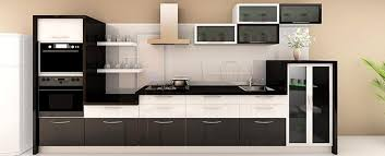 lush kitchen design ideas designs modular appealing best modular kitchen designs designer for small kitchens in india on home design ideas jpg