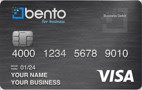 4 business credit cards for bad credit