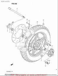 honda vt500 ascot wiring diagram wiring library honda vt500 ascot wiring diagram honda cx500 wiring