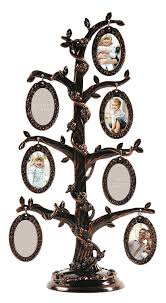 com burnes of boston 7 opening family tree collage frame picture
