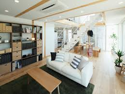 80 Most Mean Japanese Living Room Modern Design With 79 Marvelous