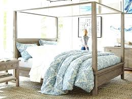 maison canopy bed – pagefusion.co